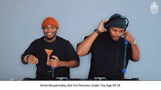 Amapiano Live Balcony Mix 9 (Quarantine)  LINKS TO MIX  Itunes :https://podcasts.apple.com/za/podcast...  Please do follow us on instagram and twitter :  @MajorLeaguedjz   Bookings  bookings@majorleague.co.za /061 549 6504