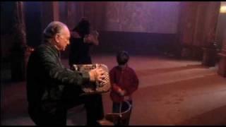 Alfredo Marcucci †, Ensemble Piacevole - Piazzolla Chiquilin de Bachin