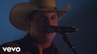 Jon Pardi - Night Shift (Vevo Presents)