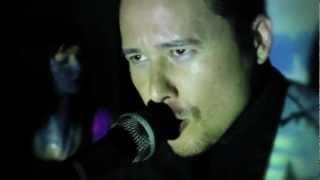 """Eyeshine - """"Acquiescence"""" Music Video"""