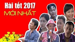 Phim Hài Tết 2017 | Đa Cấp Về Làng | Phim Hài Chiến Thắng, Quang Tèo