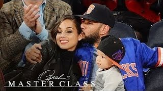 "Alicia Keys' Husband is ""Just Bubbling Over with Life"" 