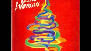 Celtic Woman - Mary's Boy Child