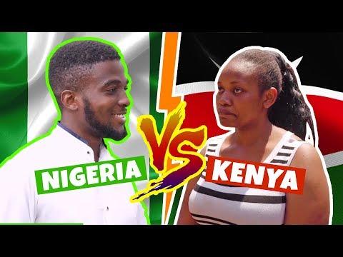 Nigerian men  no longer interested in Kenyan women? | Tuko TV