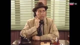 bay kamber 1.bölüm 11.10.1994 star tv dizisi kemal sunal full hd 1080p