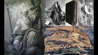 How We Got the Old Testament - Dr. Michael Heiser