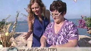 preview picture of video 'Da Sereno Variabile del 05 09 2009 Castellammare del Golfo'