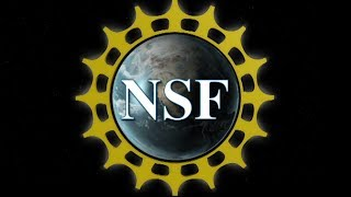 The National Science Foundation: A Foundation for Innovation