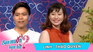 The predestined fate of a Japanese teacher & a Japanese student | Chi Linh - Thao Quyen | BMHH 139 😘