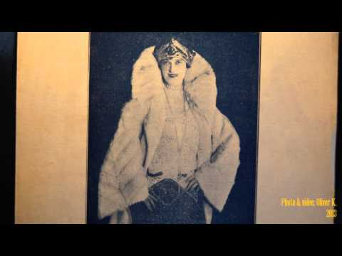 Dobranoc- Tadeusz Faliszewski 1931!