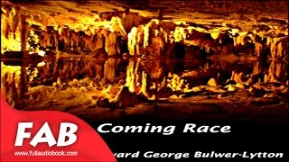 Vril The Power Of The Coming Race Pdf