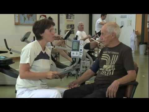 Par la mortalité hypertension portale