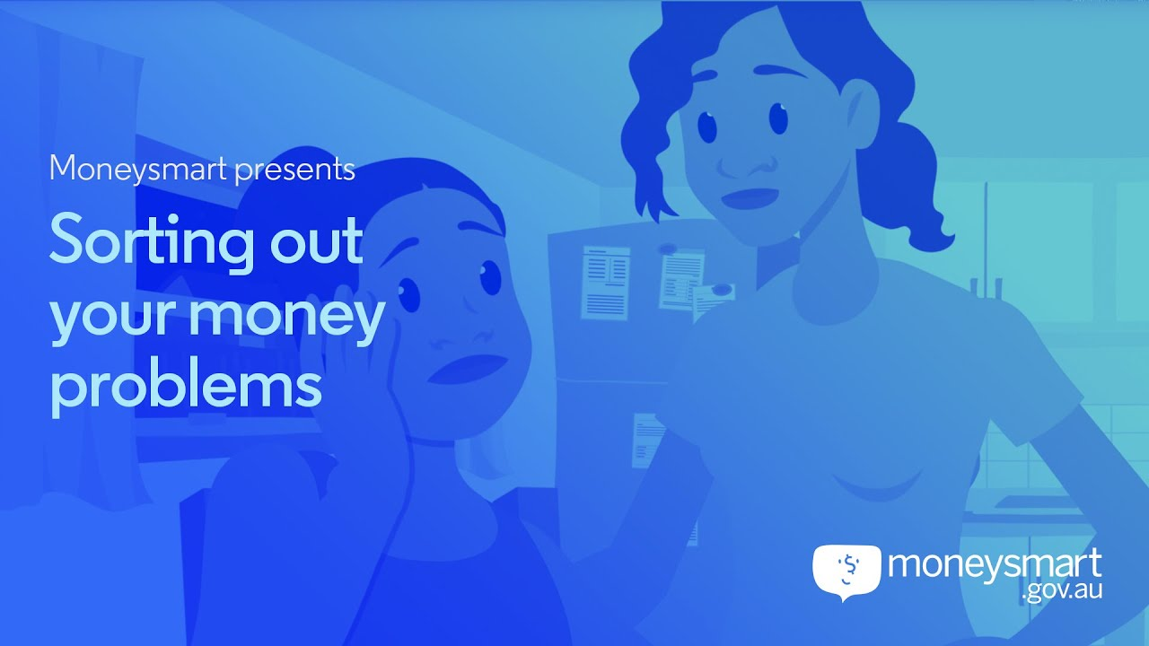 Video thumbnail image for: Video playlist: Managing money for your mob
