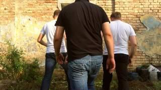 Film do artykułu: Święci w Operze czyli...
