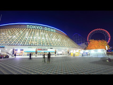 live 13g20 gio viet nam thanh le duc thanh cha chu su tai san van dong tokyo dome