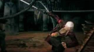 Devil May Cry 3 - free download
