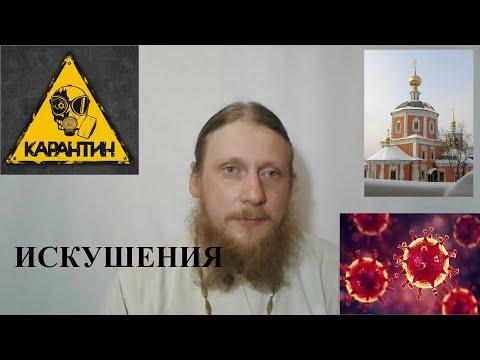 https://www.youtube.com/watch?v=rdfSny2-7bM