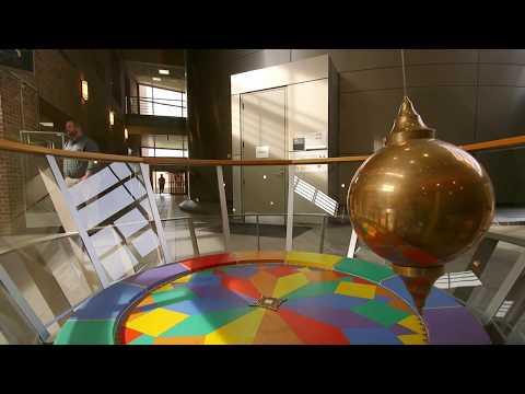 Shawnee State University - video