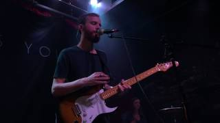 [HD] Jaymes Young   Moondust (Live)