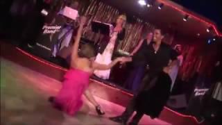 Latin DanceTube   Cheeky & Playful Salsa! #LatinDanceTube      Facebook