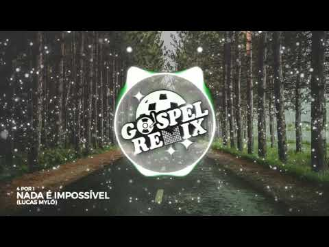 Remix Gospel