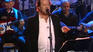 Giannis Parios τραγούδια - Στην Υγειά μας & ŞerefimizeLive Part 5
