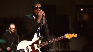 The Dears - I Used to Pray for the Heavens to Fall (opbmusic)