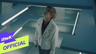 [Teaser] PARK JIHOON(박지훈) _ 'Call U Up (Feat. LeeHi) (Prod. Primary)' Concept Trailer