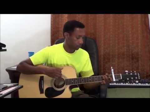 No Money - Galantis -  Ultimate Guitar Chords