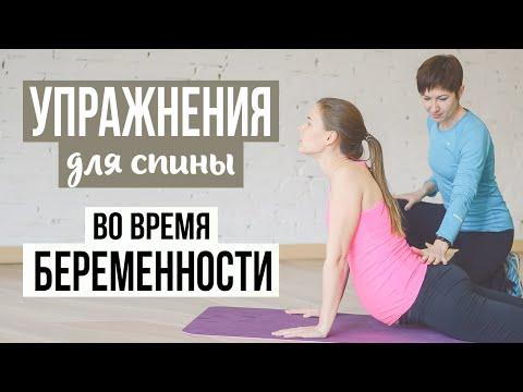 Коксартроз эндопротезирование сустава