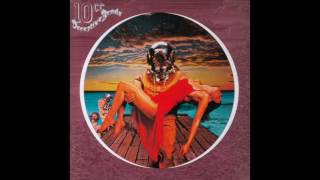 10cc - Deceptive Bends (2008 Remaster) (Full Album)