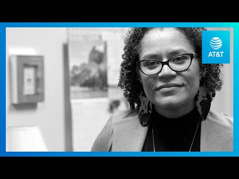 AT&T – We Will Mitigate Homelessness-YoutubeVideoText