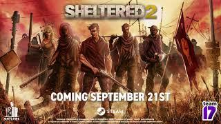 VideoImage1 Sheltered 2