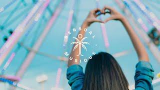 Kygo - Stole The Show (Lyrics) ft. Parson James