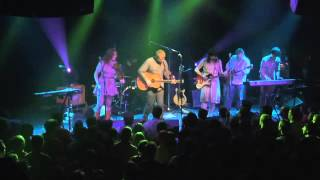 AC Newman - All Of My Days And All Of My Days Off - 2/28/2009 - Independent