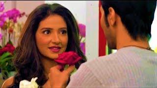 Har Sawaal Ka Jawaab Nahi Mil Sakata | Mood Fresh Love
