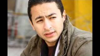 تحميل اغاني حماده هلال - ارفع راسك فوق انت مصري - 2011 MP3