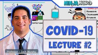 COVID-19   Corona Virus: Treatment, Prognosis, Precautions