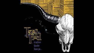 Texas Flood - Ove cu noci naci blues - (Audio 2019)