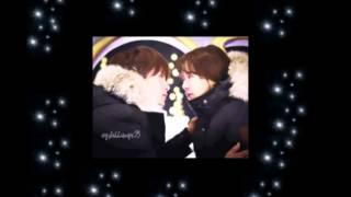 Luna (f(x)) & Choi (LU:KUS) – Healing Love OST KILL ME HEAL ME (ROM/HAN/ENGSUB)