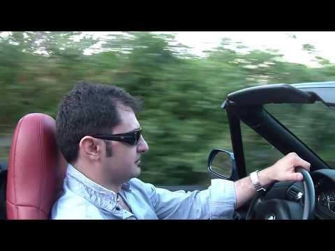 My BMW Z3 Roadster Tribute