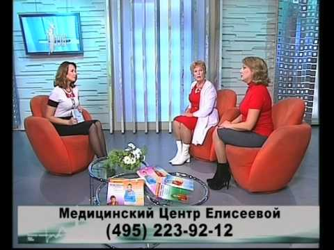 Рекомендации по лечению рака печени