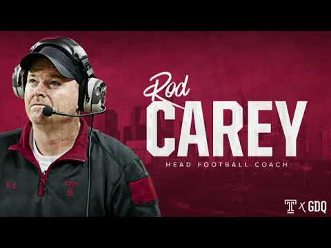 Full Rod Carey Temple press conference 1-11-19