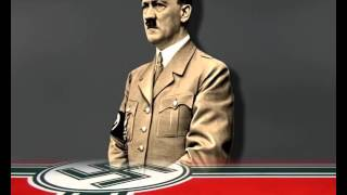 Video tutorial for class 9 concept-Rise of Nazism