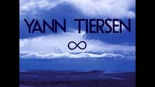 Yann Tiersen - A Midsummer Evening