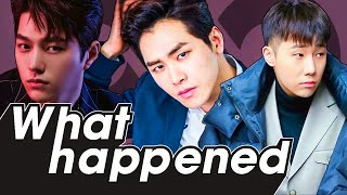 What Happened to INFINITE - The True Underdog of Kpop