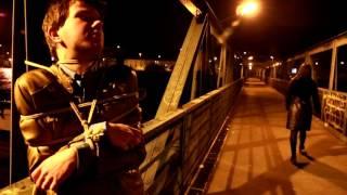 Video Zelenej sen- Ve svitu pouličních lamp- Oficiální video