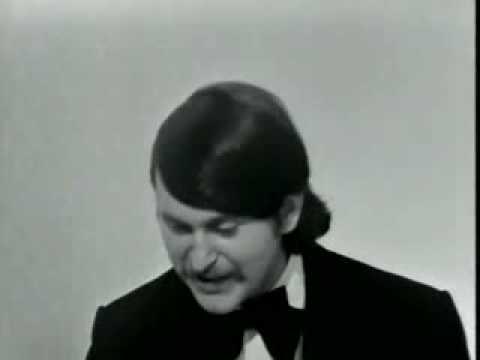 Jiří Schelinger - Ja se mam