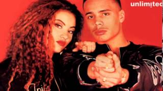 2 Unlimited - Burning like fire
