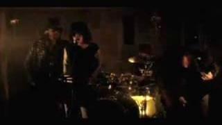 Nikki McKibbin - Cry Little Sister (Lost Boys Montage)